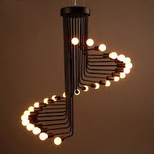 online get cheap metal spiral staircase aliexpress com alibaba