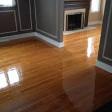 timberland hardwood flooring llc closed 22 photos flooring