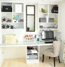 Who To Decorate A Home by At Home Office Ideas 1000 Images About Home Office Design Ideas On