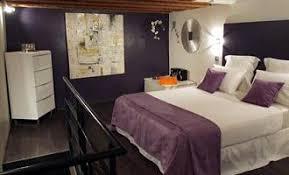 chambre d hote lyon et ses environs chambres d hôtes chaponnay location chambre d hôtes chaponnay pour