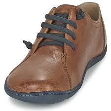 designer shoes on sale cer shoes sale thailand smart shoes cer peu cami navy