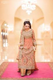 Bridal Pics And Groom Wedding Dress Collection 2017 Beststylo