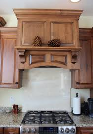 medallion cabinets maple castle rock sheer standard color