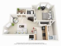 Georgia Aquarium Floor Plan 251 North Apartment Homes Rentals Atlanta Ga Apartments Com