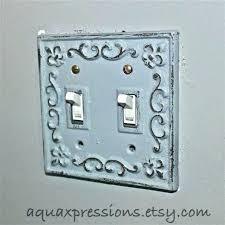 fancy light switch covers decorative light switches brilliant switch covers for 0 decorative