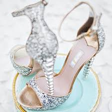 wedding shoes heels cheap wedding shoes discount flat bridal bridesmaid shoes