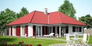 Hausanbieter Haus W 165 Hausbau Preise