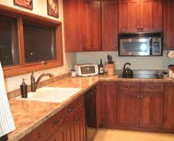 split level kitchen designs split level kitchen designs and white