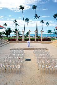 Wedding Venues In Puerto Rico Puerto Rico Weddings Venues Finding Wedding Ideas