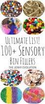 Toddler Sensory Table by Best 20 Sensory Bins Ideas On Pinterest Sensory Table Toddler