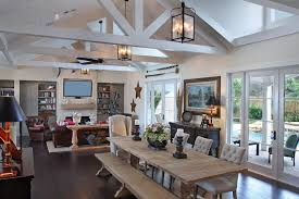 Beautiful Rustic Chic Dining Chairs On Ideas - Chic dining room ideas