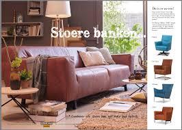Sofa Mate Table by Pin By Lederland On Leren Banken Pinterest