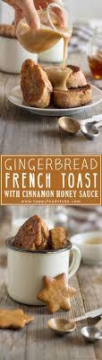 christmas breakfast brunch recipes best 25 brunch recipes ideas on brunch bread