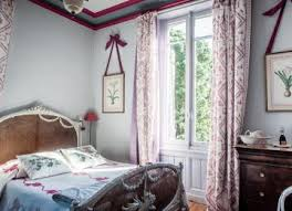 chambre de charme maison et chambres d hôtes à guérande la guérandière site officiel