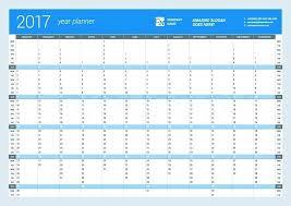 design wall calendar 2015 yearly wall calendar yearly wall calendar planner template for year