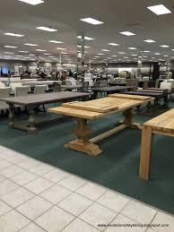 furniture furniture outlet asheville nc amazing home design
