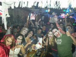 halloween part 1 u2013 halloween events in oc and la 2013