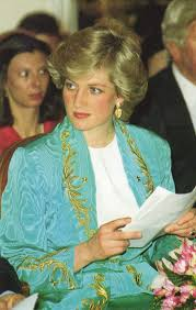 3481 best diana princess of wales images on pinterest princess