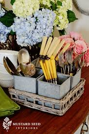 Silverware Caddy For Buffet by 14 Best Cutlery Holder Images On Pinterest Cutlery Holder