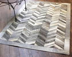 8 By 10 Area Rugs 8x10 Grey Area Rug Excellent Brilliant 8 X 10 Shag