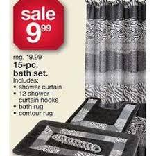 Kmart Bathroom Accessories Kmart Bathroom Rugs Rugs Decoration