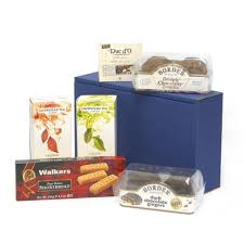 cheap english tea gift sets find english tea gift sets deals on