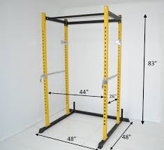 Bench For Power Rack Top 20 Best Power Racks For The Money Reviewed Power Rack Pro