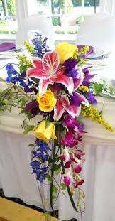 Flower Shop Troy Mi - about us della u0027s maple lane florist troy mi