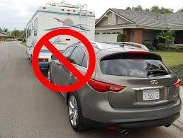 lexus towing capacity of towing and being towed 2009 infiniti fx50s term road test