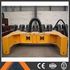 lifting beam lifting beam suppliers and manufacturers at alibaba com