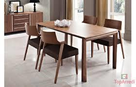 tavoli da sala da pranzo moderni tavoli da pranzo in legno grezzo la migliore scelta di casa e