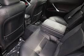 lexus is250 engine cover lexus is250 sedan for sale awd carfax certified u2014 used car with