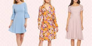 easter dresses 10 womens easter dresses 2018 dresses for easter sunday