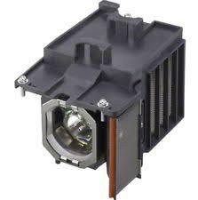lmp h400 projector l go ls lmp h400 l module for sony vpl vw100 projector ebay