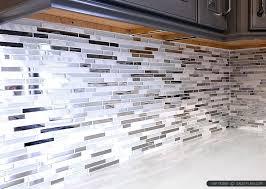 metal kitchen backsplash tiles metal kitchen backsplash 5 modern white marble glass metal kitchen