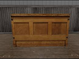 second life marketplace re old wood pine kitchen island or store