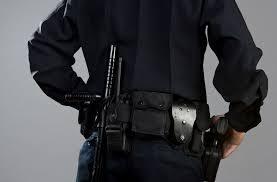 the myth of the killer cop u0027epidemic u0027 new york post