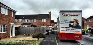 moving tips take the stress out of moving home u2014 wiltshire