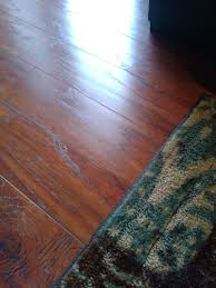 Best Way To Clean Laminate Floors Without Streaking The Best Way To Clean Hardwood Floors It U0027s Also The Best Way To