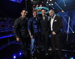 ink master season 4 live finale ink master and