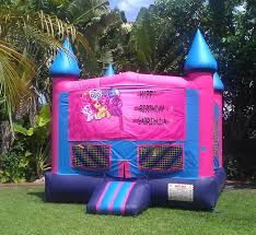 party rentals miami cinnamonstixx mylittleponypinkbh cinnamonstixx party rentals