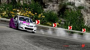 subaru legacy drift car subaru legacy b4 2 5 drifting 3 by hansen95 on deviantart