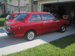 nissan datsun hatchback datsun 210 view all datsun 210 at cardomain