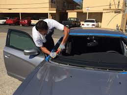 car door glass replacement cost all vegas auto glass 702 473 1154 dodge charger