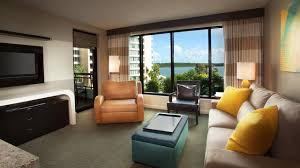 bay lake tower one bedroom villa floor plan rooms points bay lake tower at disney s contemporary resort