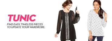 tunic shop tunic macy u0027s