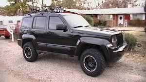 jeep liberty lifted p38 2008 jeep liberty specs photos modification info at