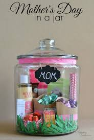 awesome mothers day gifts 25 diy mothers day gift ideas festival around the world