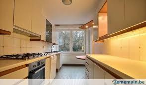 appartement 2 chambres bruxelles appartement à louer à bruxelles 2 2 chambres 2ememain be