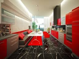 download red kitchen ideas gurdjieffouspensky com